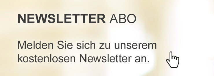 Beate Johnen - Newsletter