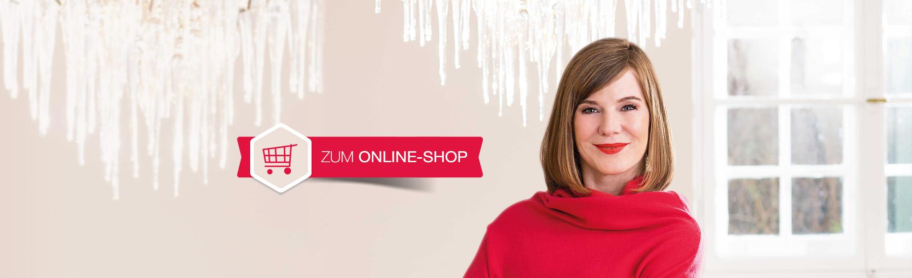 beatejohnen_slider_1800x550px_zumOnline-Shop