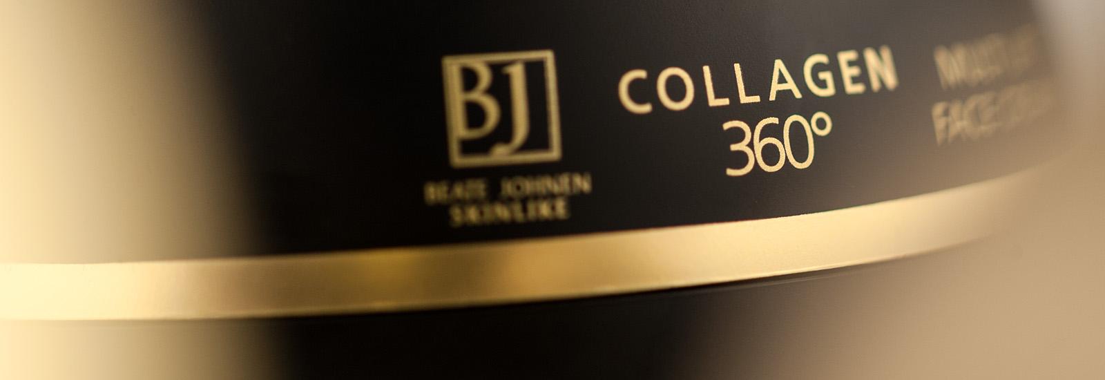 beatejohnen_slider_collagen_3